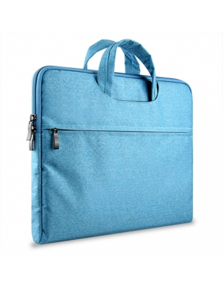 Classic 13.3 inch Laptop Bag