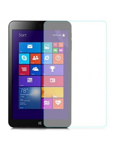 Practical Front Film Screen Protector for Chuwi Vi8 / Vi8 Plus / Hi8 Tablet PC