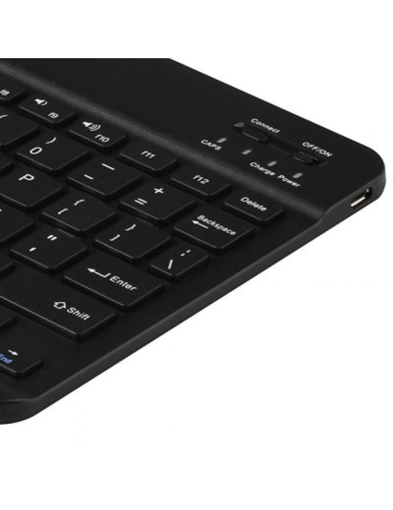 Original Chuwi Hi10 Bluetooth 3.0 Keyboard with Tablet PC Case