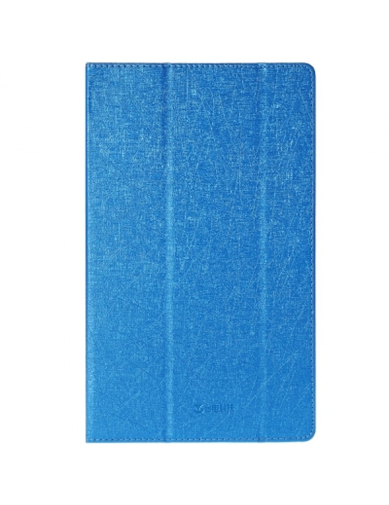 11.6 inch PU Leather Protective Case for Teclast Tbook 16 Power / Tbook 16 S