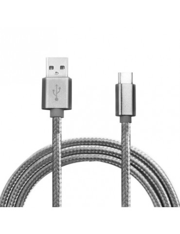 Usb 3.1 Type-C High Speed Charging Data Cable