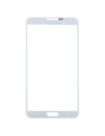 Outer Glass Screen Lens Cover with Repair Tools for Samsung Note 3