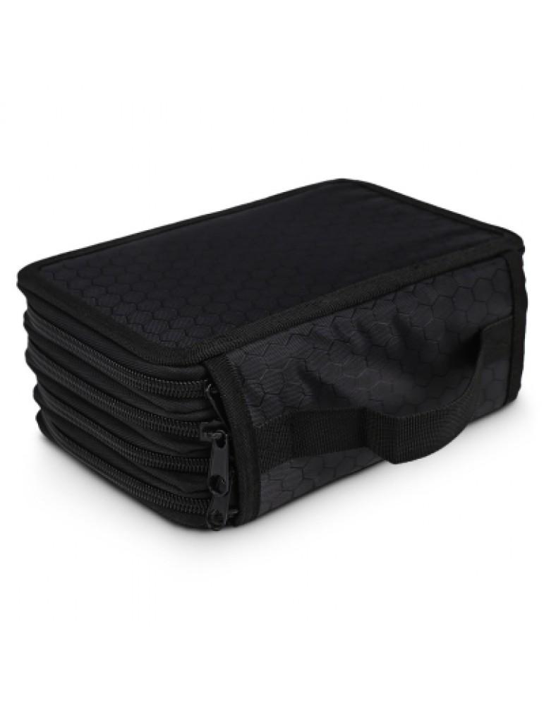 Portable Pencil Case