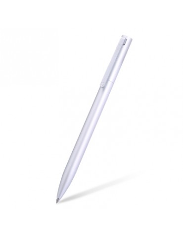 Original Xiaomi Sign Pen