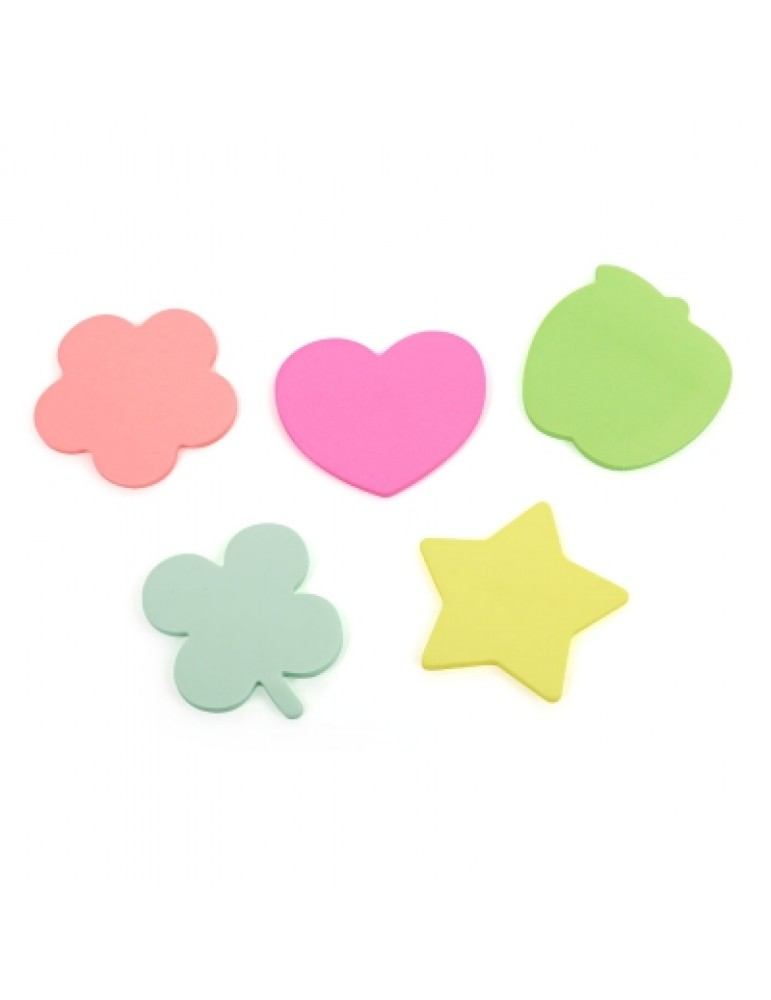 Sticky Notes Bookmark Marker Memo Flags Index Tab
