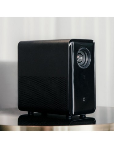 Xiaomi Mijia TYY01ZM Projector