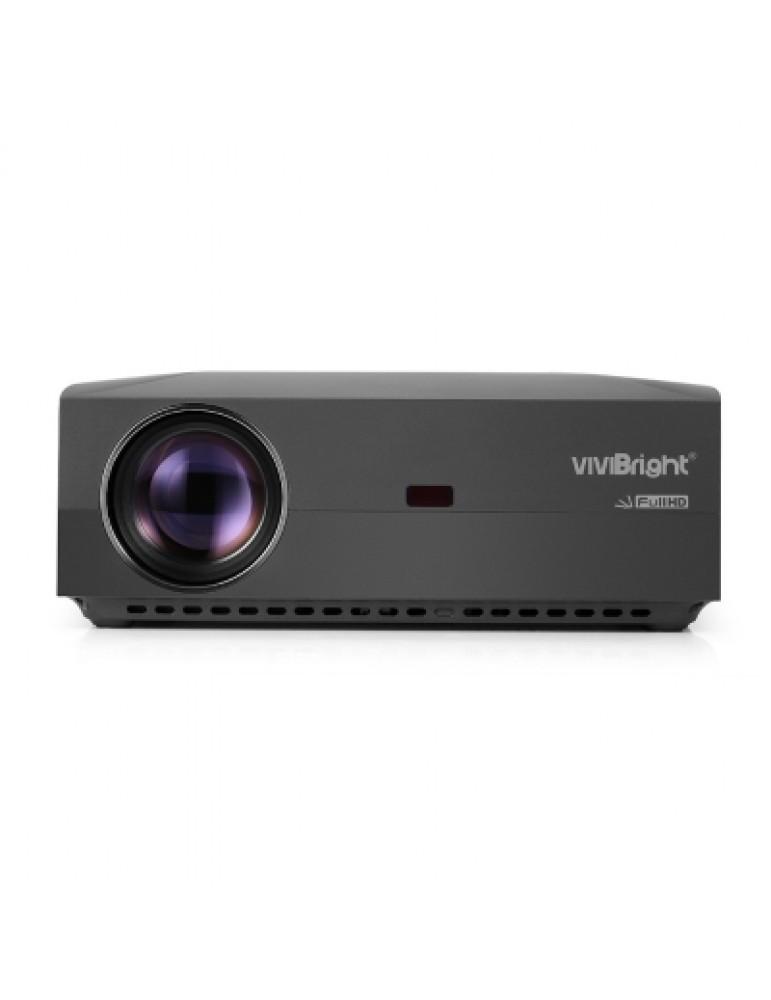 VIVIBRIGHT F30 LCD Projector